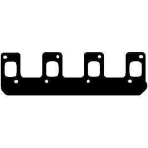 PAYEN JD5327 Exhaust manifold