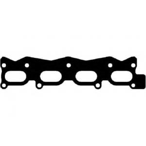 PAYEN JD5753 Exhaust manifold