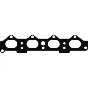 PAYEN JD5778 Exhaust manifold
