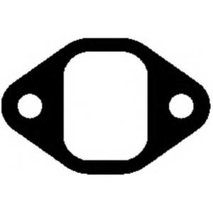 PAYEN JD5851 Прокладка коллектора EX VAG 2.5TDI AFB/AKN (6), ASE (8) (пр-во PAYEN)