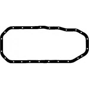 PAYEN JJ184 Прокладка поддона AUDI/VW 1.9/2.0/2.0D/2.2/2.3/2.5TD (5CYL) (пр-во PAYEN)