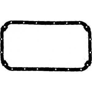 Прокладка, маслянный поддон jj484 payen - FORD TRANSIT автобус (T_ _) автобус 2.5 D (TBS, TCL, TCS, TEL, TES)
