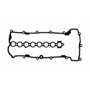 PAYEN JM5076 Rocker cover