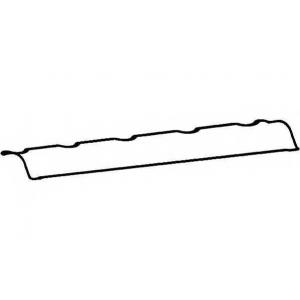 PAYEN JM5089 Прокладка крышки клапанной PSA DW8 НИЗ (1) (пр-во PAYEN)