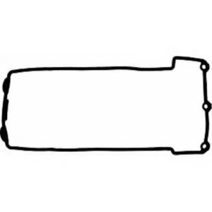 Прокладка, крышка головки цилиндра jm5108 payen - BMW 5 (E34) седан 530 i V8