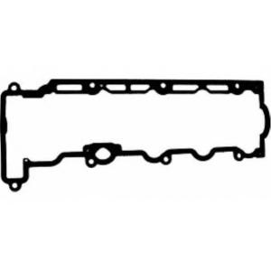 PAYEN JM5159 Прокладка крышки клапанной OPEL X20DTH/X20DTL/X22DTH/Y20DTH/Y20DTL/Y22DTH/Y22DTR (пр-во PAYEN)