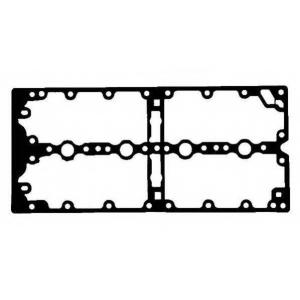 PAYEN JM5201 Прокладка, крышка головки цилиндра