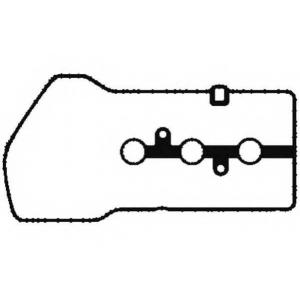 PAYEN JM7042 Прокладка, крышка головки цилиндра