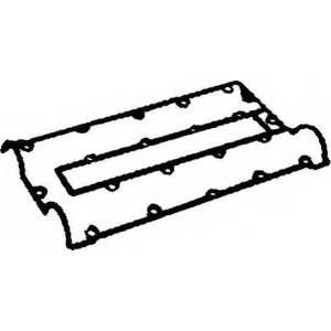 Прокладка, крышка головки цилиндра jm950 payen - OPEL KADETT E Наклонная задняя часть (33_, 34_, 43_, 44_) Наклонная задняя часть 2.0 GSI 16V