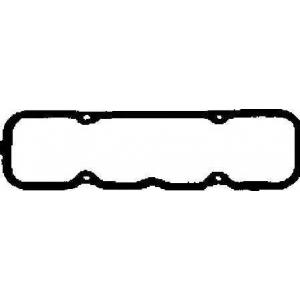PAYEN JN068 Прокладка, крышка головки цилиндра