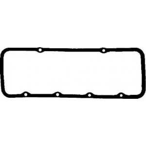PAYEN JN238 Rocker cover
