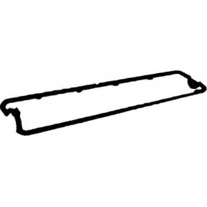PAYEN JN816 Прокладка крышки клапанной FORD 1.8D/TD (пр-во PAYEN)