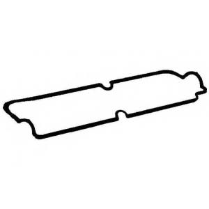 PAYEN JN886 Прокладка, крышка головки цилиндра