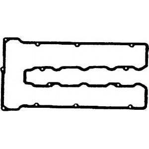PAYEN JN940 Прокладка, крышка головки цилиндра