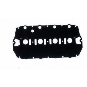 PAYEN JN963 Прокладка, крышка головки цилиндра