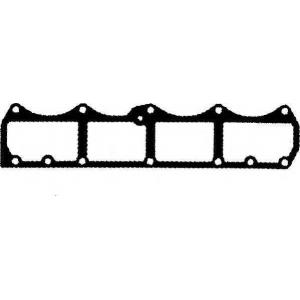 PAYEN JN973 Прокладка крышки клапанной FIAT 1.6 16V 182A4/182A6/182B6 (пр-во PAYEN)