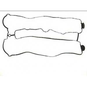 Прокладка, крышка головки цилиндра jp016 payen - OPEL ASTRA F (56_, 57_) седан 1.8 i 16V