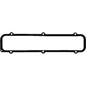 PAYEN JP049 Прокладка крышки клапанной FIAT 1.1/1.3/1.6 (пр-во PAYEN)