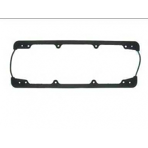 PAYEN JP075 Rocker cover