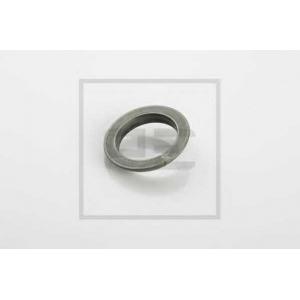 PE AUTOMOTIVE 017.006-00A Центрирующее кольцо, обод