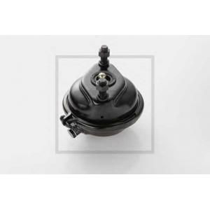 PE Automotive 046.441-00A Тормозная пневматическая камера