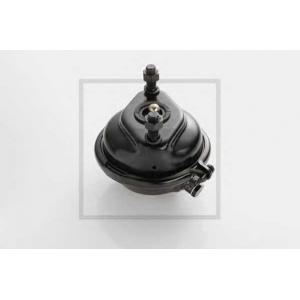 PE Automotive 046.442-00A Тормозная пневматическая камера