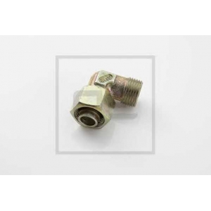PE Automotive 076.643-00A Прокладка, датчик уровня топлива; Прокладка, пробка топливного бака