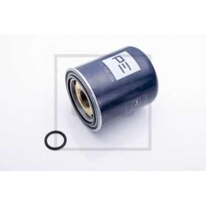 PE AUTOMOTIVE 07695410A Фильтр осушителя воздуха, пневматическая система