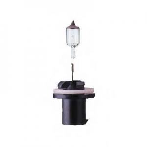 Лампа накаливания, противотуманная фара 12059c1 philips - CHEVROLET NUBIRA седан седан 1.4