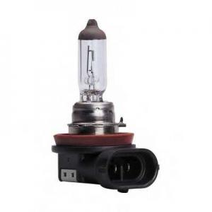 Лампа накаливания H8 12V 35W PGJ19-1 (пр-во Philip 12360c1 philips -