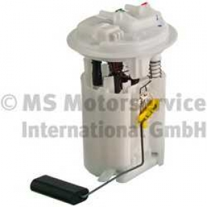 PIERBURG 7.00468.78.0 Fuel pump (outer)
