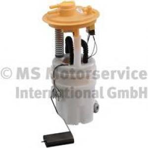PIERBURG 7.00468.82.0 Fuel pump (outer)