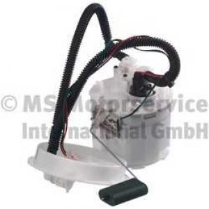 PIERBURG 7.00661.05.0 Fuel pump (outer)
