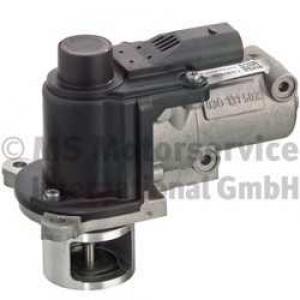 Клапан возврата ОГ 700907030 pierburg - VW POLO (9N_) Наклонная задняя часть 1.9 TDI
