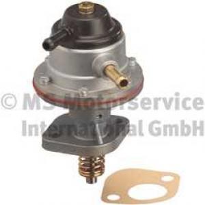 PIERBURG 7.02242.22.0 Fuel pump (outer)