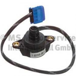 PIERBURG 7.02256.05.0 Клапан поддержки давления масла