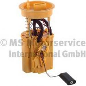PIERBURG 7.02550.25.0 Модуль подачи топлива электрический с датчиком