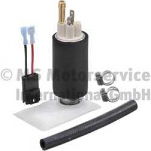 PIERBURG 702701700 Электрический топливный насос