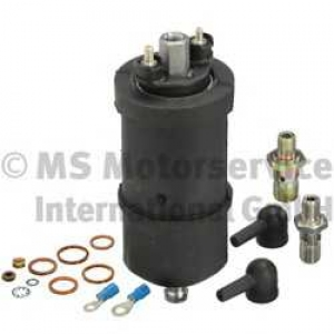 PIERBURG 7.21565.70.0 Fuel pump (outer)
