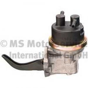 PIERBURG 7.21760.50.0 Fuel pump (outer)
