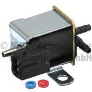 Клапан регулирование давление наддува; Клапан, впу 721895550 pierburg - VW PASSAT (3A2, 35I) седан 1.9 TDI