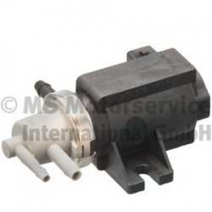 Преобразователь давления; Преобразователь давления 721903750 pierburg - AUDI A2 (8Z0) Наклонная задняя часть 1.2 TDI