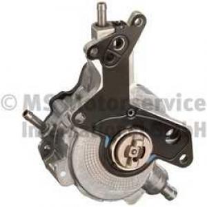 Вакуумный насос, тормозная система; Топливный насо 724807190 pierburg - VW MULTIVAN V (7HM, 7HN, 7HF, 7EF, 7EM, 7EN) вэн 1.9 TDI