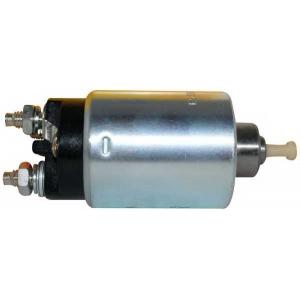 POWER MAX 1017299 Втягивающее реле стартера