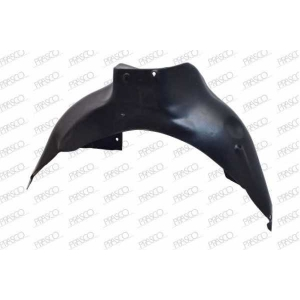 PRASCO AD0153653 Внутренняя часть крыла
