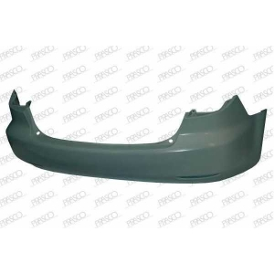 PRASCO MZ0501051 Bumper