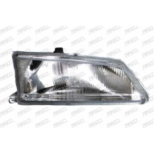 PRASCO PG0054803 Headlight