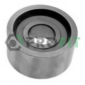 PROFIT 1014-0015 Ролик модуля натягувача ременя