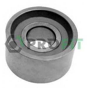PROFIT 1014-0016 Ролик модуля натягувача ременя