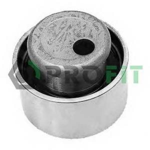 PROFIT 1014-0019 Ролик модуля натягувача ременя